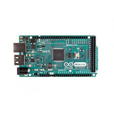 Arduino : Mega ADK Rev3