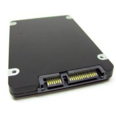 "Fujitsu 1.92 TB, 2.5"", SATA 6Gb/s SSD"