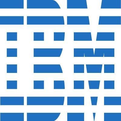 IBM 4 -> 8 Partition software licentie