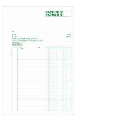 Exacompta bedrijfsformulier: HOES CAPTURE A4 250MIC MT 100X