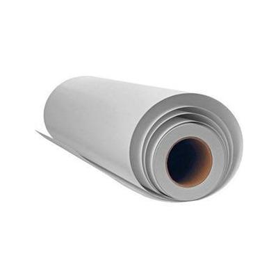 "Canon plotterpapier: Opaque White 120g/m 24"""