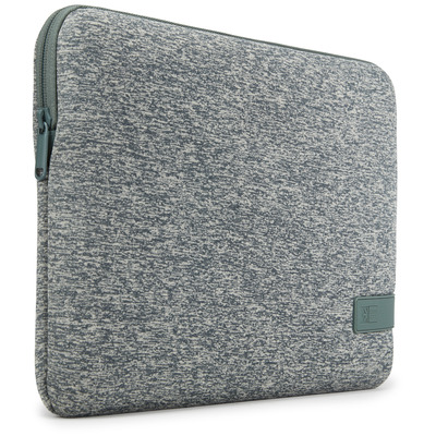 Case Logic REFMB-113 Balsam Laptoptas