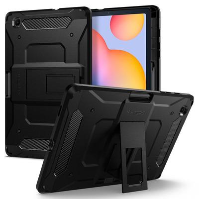 Spigen Tough Armor Pro Tablet case