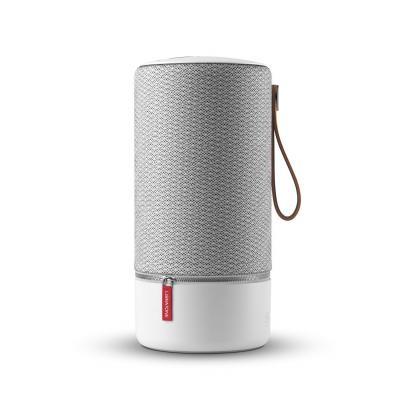 Libratone draagbare luidspreker: Zipp - Grijs