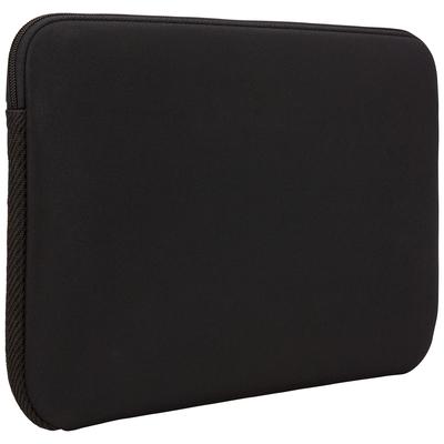 "Case Logic 12.5"" - 13.3"" Slim Laptop and MacBook Pro® Sleeve Laptoptas"