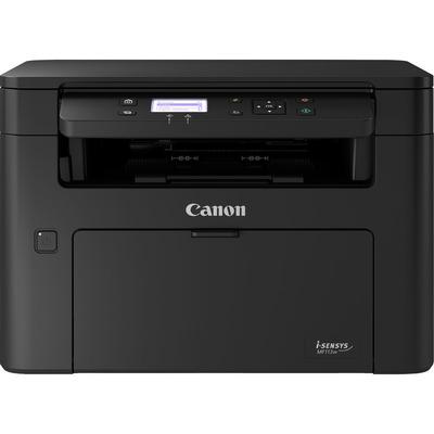 Canon i-SENSYS MF113w Multifunctional - Zwart