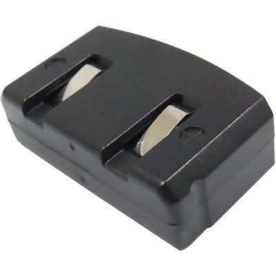 CoreParts MBXWHS-BA093 Hoofdtelefoon accessoires