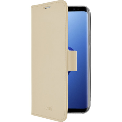 Azuri AZWALCLRSAG960-GLD mobiele telefoon behuizingen