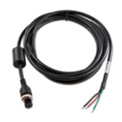 Intermec VE027-8020-B0 Onderdelen & accessoires voor auto-media-ontvangers