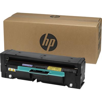 HP 110V verwarmde drukrol Transfer roll - Zwart