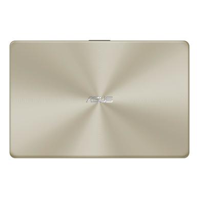 ASUS 90NB0FD3-R7A100 notebook reserve-onderdeel