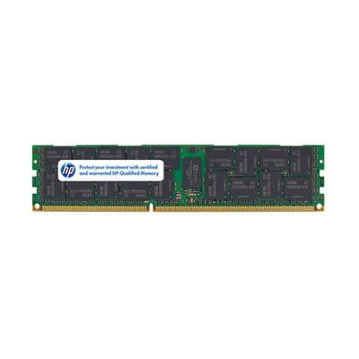 Hewlett Packard Enterprise 500662-B21 RAM-geheugen