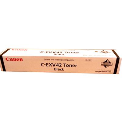 Canon 6908B002 toner