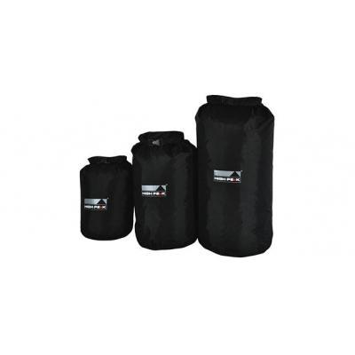High Peak bagagetas: Dry Bag S