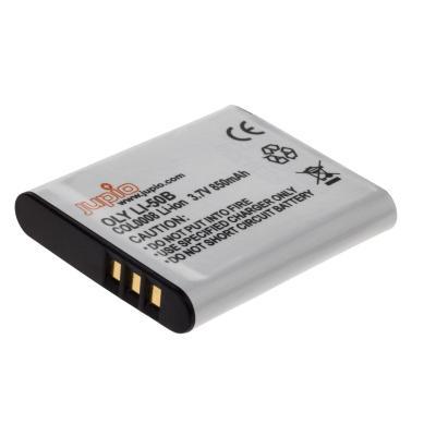 Jupio COL0008 batterij
