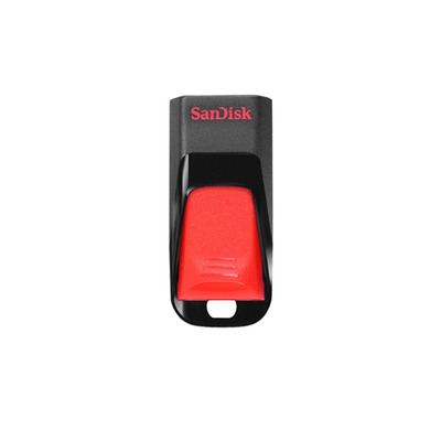 Sandisk SDCZ51-032G-B35 USB flash drive