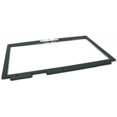 ASUS 13GNLF3AP012-2 laptop accessoire