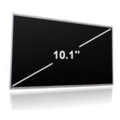 "CoreParts 10,1"" LED WSVGA Glossy N101L6-L02 Notebook reserve-onderdeel"