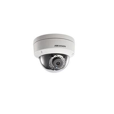 Hikvision Digital Technology DS-2CD2132F-I(4MM) beveiligingscamera
