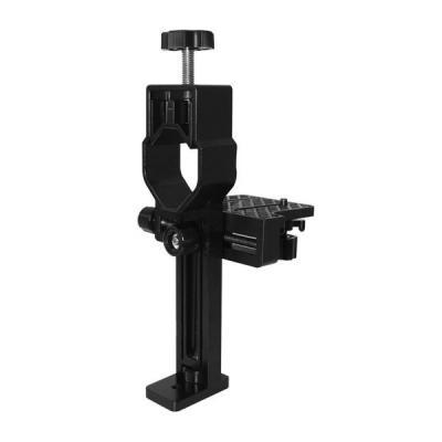 Bresser optics telescoop accessoire: Digital Camera Adapter