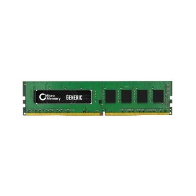 CoreParts MMH9765/4GB RAM-geheugen