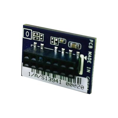 Gigabyte CTM000 Kabel connector