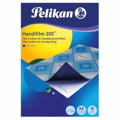Pelikan carbonpapier: 401398