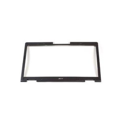Acer montagekit: Cover bezel LCD for CCD
