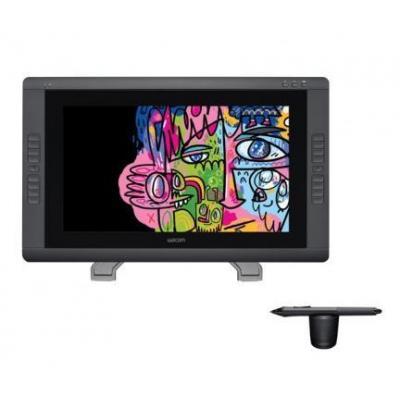 Wacom DTK-2200 tekentablet