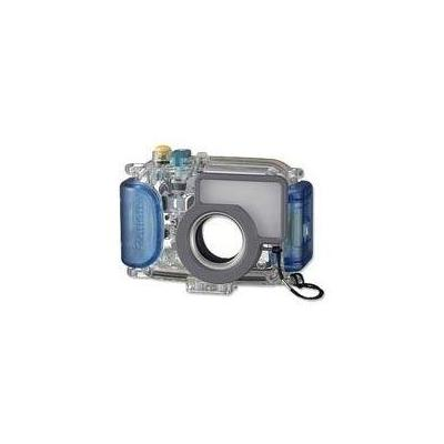Canon camera accessoire: WP-DC4 waterproof case