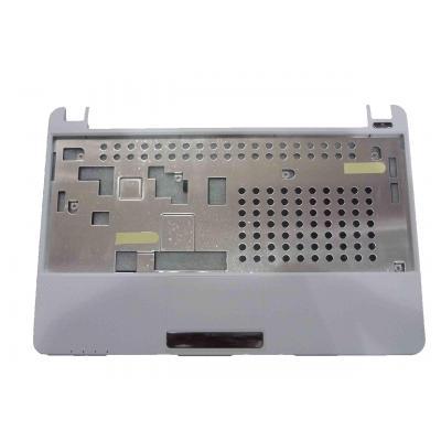 ASUS 13GOA2B1AP040-10 laptop accessoire