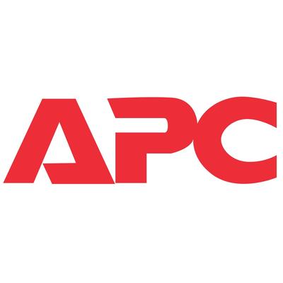 APC WADVPLUS-G5-51 aanvullende garantie
