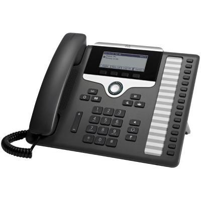 Cisco 7861 IP telefoons
