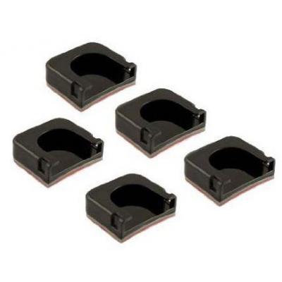 Drift Innovation 30-017-00 Camera-ophangaccessoire - Zwart