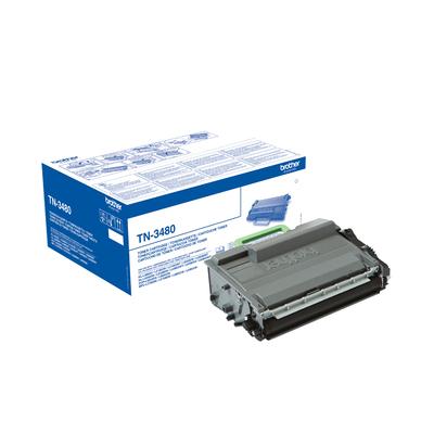 Brother TN-3480 cartridge
