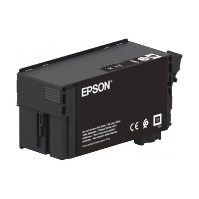 Epson C13T40D140 inktcartridges