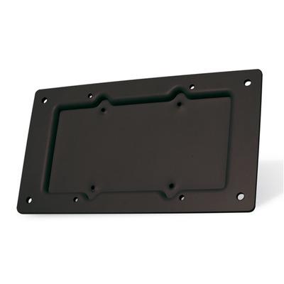 ROLINE VESA-Adapter 75x75 naar 100x100/100x200 Monitorarm