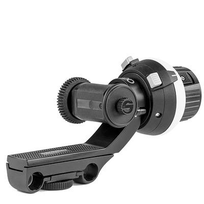 Sachtler S2153-0001 Focus-volgsystemen
