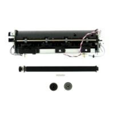Lexmark 40X5400 fuser
