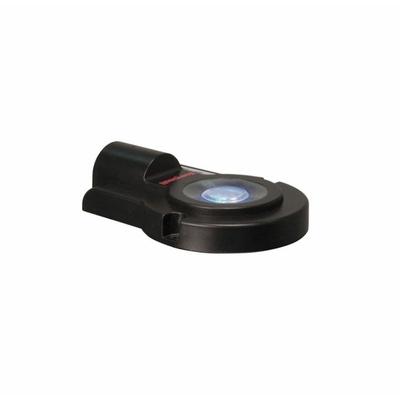 Honeywell AP-100BT-07N Barcodelezer accessoire - Zwart