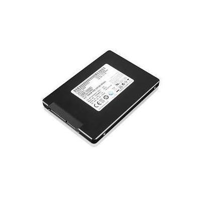 """Lenovo SSD: 400GB SAS 3.5"""""""