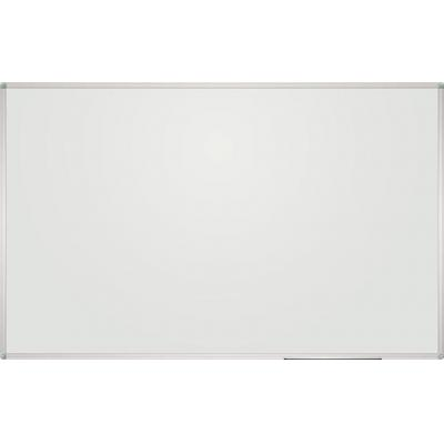 Vivolink whiteboard: Projection board e3 Polyvision 3500 x 1200mm - Wit