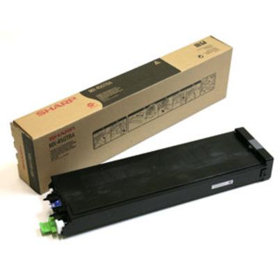 Sharp MX-45GTBA cartridge