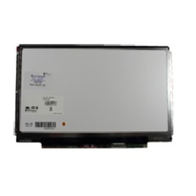 "CoreParts 13.3"" LED WXGA HD Glossy FRU04W1653 Notebook reserve-onderdeel - Grijs"