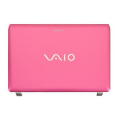 Sony X25821601 notebook reserve-onderdeel