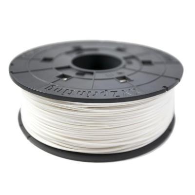 XYZprinting RF10XXEUZZE 3D printing material