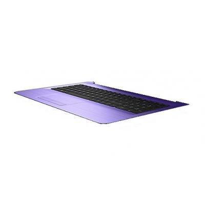HP 901746-151 Notebook reserve-onderdelen