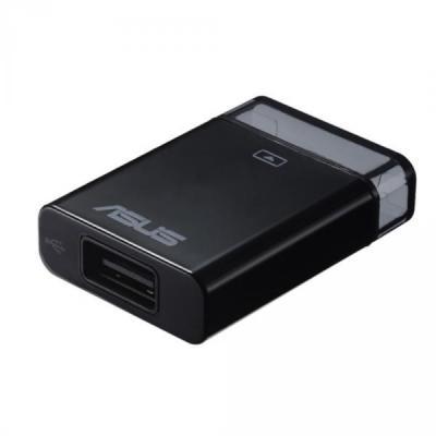 ASUS 90-XB2UOKEX00020 Kabel adapter - Zwart