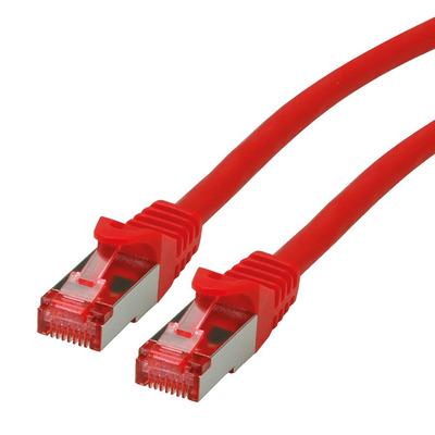 ROLINE 21.15.2610 UTP-kabels