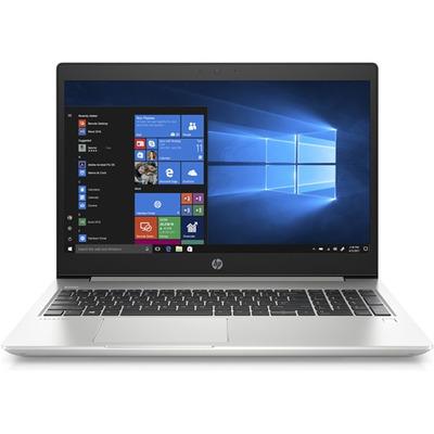 "HP ProBook 455 G6 15,6"" Ryzen 5 Pro 8GB RAM 256GB SSD Laptop - Zilver"